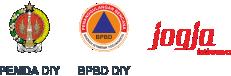BPBD DIY